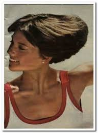 original 70s dorothy hamel hairstyle how to best hairstyle for receding hairline wedge haircut dorothy