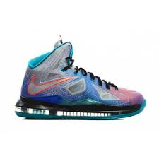 best black friday deals on nike products 14 best images about lebron 11 for sale on pinterest wolves
