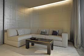 World Interior Design Interior Design Service Armani Casa