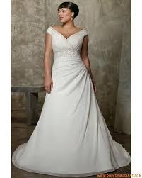 robe mari e grande taille les 25 meilleures idées de la catégorie robe mariée grande taille