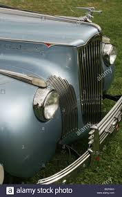 auto 1941 packard 120 convertible sedan goddess of speed