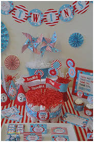 thing 1 and thing 2 baby shower baby shower invitation best of thing 1 and thing 2 invitations baby