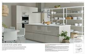 simulateur de cuisine charmant simulateur cuisine ikea avec catalogue cuisine ikea