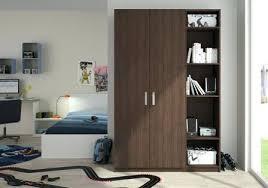 rangement armoire chambre rangement armoire chambre armoire enfant armoire rangement chambre