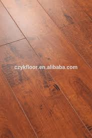 stylish maple leaf laminate flooring laminate flooring leaf