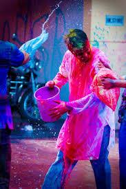 142 best holi festival of colors images on pinterest colors