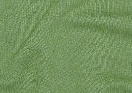 sweater knit fabric member picks of the mccall 39 s with fabric from one