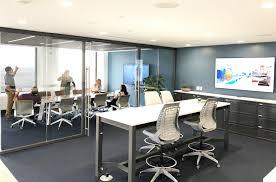 system design audiovisual company u2013 audio visual equipment and