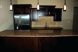 extraordinary wet bar refrigerator basement bar refrigerator wet
