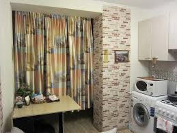 sofia apartment kiev ukraine booking com