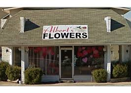 florist huntsville al top 3 best florists in huntsville al threebestrated