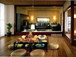 home interior design book pdf free download decoration magazine