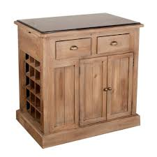 Pull Out Table Kitchen Room 2017 Terrific Salvaged Wood Kitchen Islands With