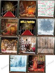 backdrops for sale on sale weekly specials pb backdrops