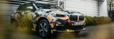 lexus nx 2018 release date canada 2018 bmw x2 suv price specs and release date carwow