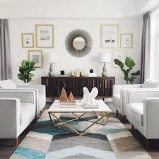Modern Living Room Rugs Modern Living Room Rugs For Motivate Iagitos