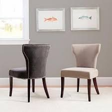 Dining Chairs Costco This Dining Room Chair Is One Of My Favs The Feminine Arms Make