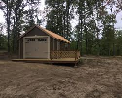 tiny home cabin recreational for sale landleader back forty with tiny house cabin