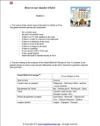 30 best french worksheets images on pinterest french worksheets