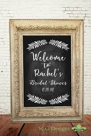 bridal shower banner phrases the 25 best bridal shower signs ideas on wedding