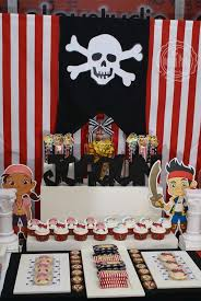 jake and the neverland party ideas 665 best pirate party ideas images on birthday party