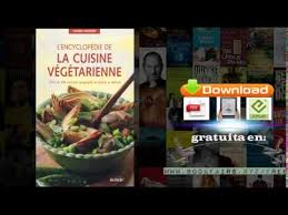 la cuisine d isabelle l encyclopédie de la cuisine végétarienne de nicola graimes et