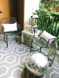 Small Patio Privacy Ideas by Patio Ideas Balcony Patio Garden Ideas Cozy Design Small Patio