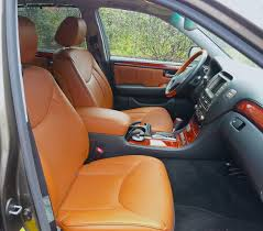 Saddle Interior Vwvortex Com Why Is Brown Leather So Uncommon