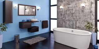 rollputz badezimmer alpenkalk rollputz und streichputz überall einsetzbar