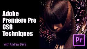 Home Design Suite Tutorial Videos 69 Free Tutorial Videos To Help You Learn Adobe Premiere Pro Cs6