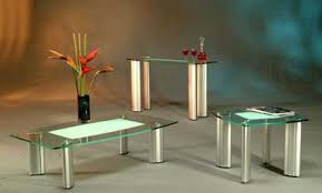modern living room tables great high end coffee tables living room tags high end coffee