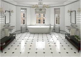 floor and decor porcelain tile floor and decor tile on bathroom floor tile porcelain tile