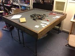 diy board game table lcd coffee table coffee table furniture screens and coffee