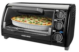 Reheating Pizza In Toaster Oven How To Make Your Food Tastes Better With The Toaster Oven