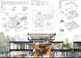 architecture presentation board tips first in architecture