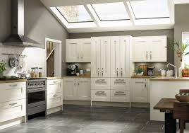 classic and modern kitchens autograph u2013 howarth at home