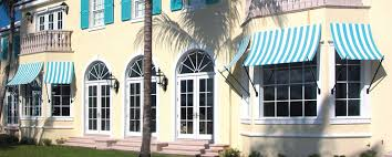 Window Awning Fabric Bpm Select The Premier Building Product Search Engine
