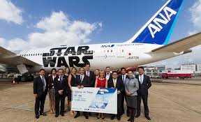 Airways Transit Kitchener - new airline routes launched 8 december u2013 14 december 2015 anna
