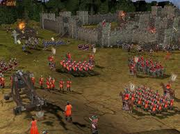 Common Highland Warriors screenshots, images and pictures - Giant Bomb #YV32