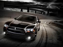 dodge charger specs 2012 dodge charger specs 2010 2011 2012 2013 2014 2015