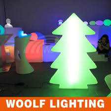 white outdoor lighted christmas trees plastic white outdoor led lighted christmas trees buy white