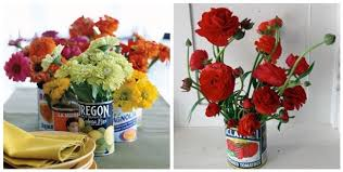s day floral arrangements diy flower arrangements for s day alpha