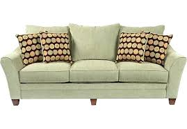 leather sectional sofa rooms to go guide to rooms go sofa beds leather sleeper regarding designs 1 with