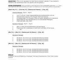 open office resume template resume templates open office fresh template fice of 791x1024 free