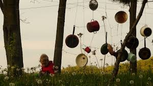 it s playtime outdoor play the imagination tree