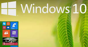 bureau windows à l envers windows 10 la mise à jour kb3081424 pose problème solution