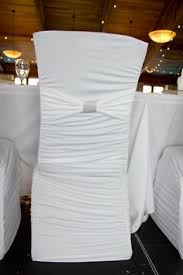 ruched chair covers cheap chair covers 1 home interior design