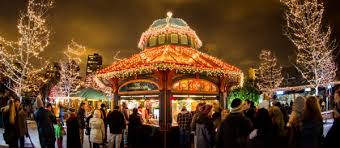 thanksgiving in chicago 2017 things to do in november more