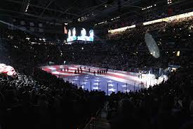 lexus of tampa bay hours bernstein tampa bay lightning ticket policy is pathetic cbs chicago