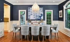 dining modern dining room paint color ideas fantastic modern